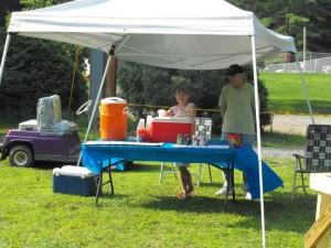 selling photos at shady brook campgroundselling photos at shady brook campground