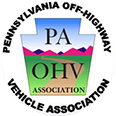 pennsylvania off high vehicle association