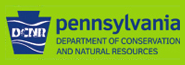 pa-dept-conservation-natural-resources