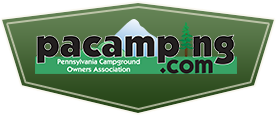 member of the Pennsylvania Campground Owners Assoc